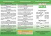 @Winterkursplan_2020-2021_Homepage.pdf