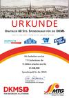 210628_Urkunde_gesamt.pdf
