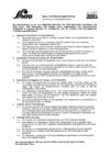 Haus-und_Benutzungsordnung.pdf