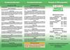Winterkursplan_2021-2022.pdf