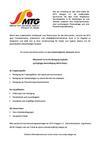 Stellenausschreibung_Reinigung_MTG_Sportinsel.pdf
