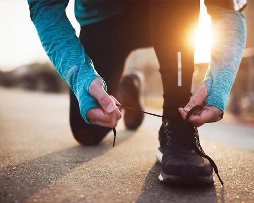 Mehr Fitnessmotivation? Diese Tipps helfen!