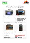 Homepage_.pdf
