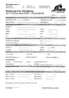 AEnderungsformular.pdf