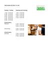 Saunazeiten.pdf