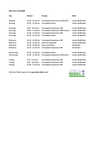 Reha_Liste_10.08.pdf