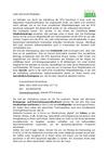 Post_Beitraege.pdf