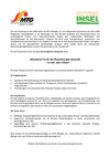 Stellenausschreibung_Physioinsel.pdf