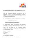 Stellenausschreibung_BFD2020.pdf