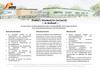 210706_BA_Stellenausschreibung.pdf